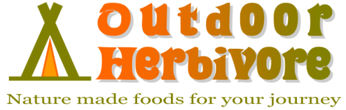 Outdoor Herbivore logo